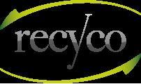 Recyco, Une nouvelle vie pour l'acier